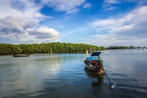 Andaman Port Blair Packages