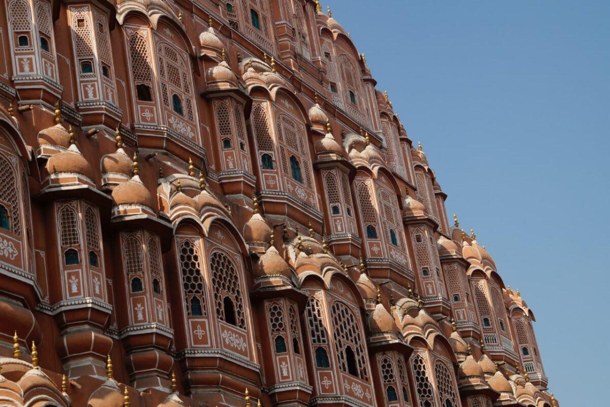 Jaipur Rajasthan Packages