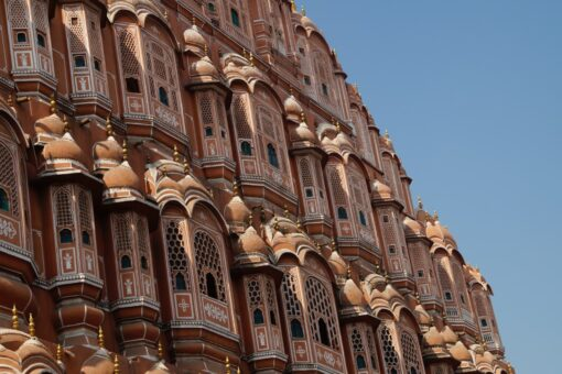 Jaipur Rajasthan Packages