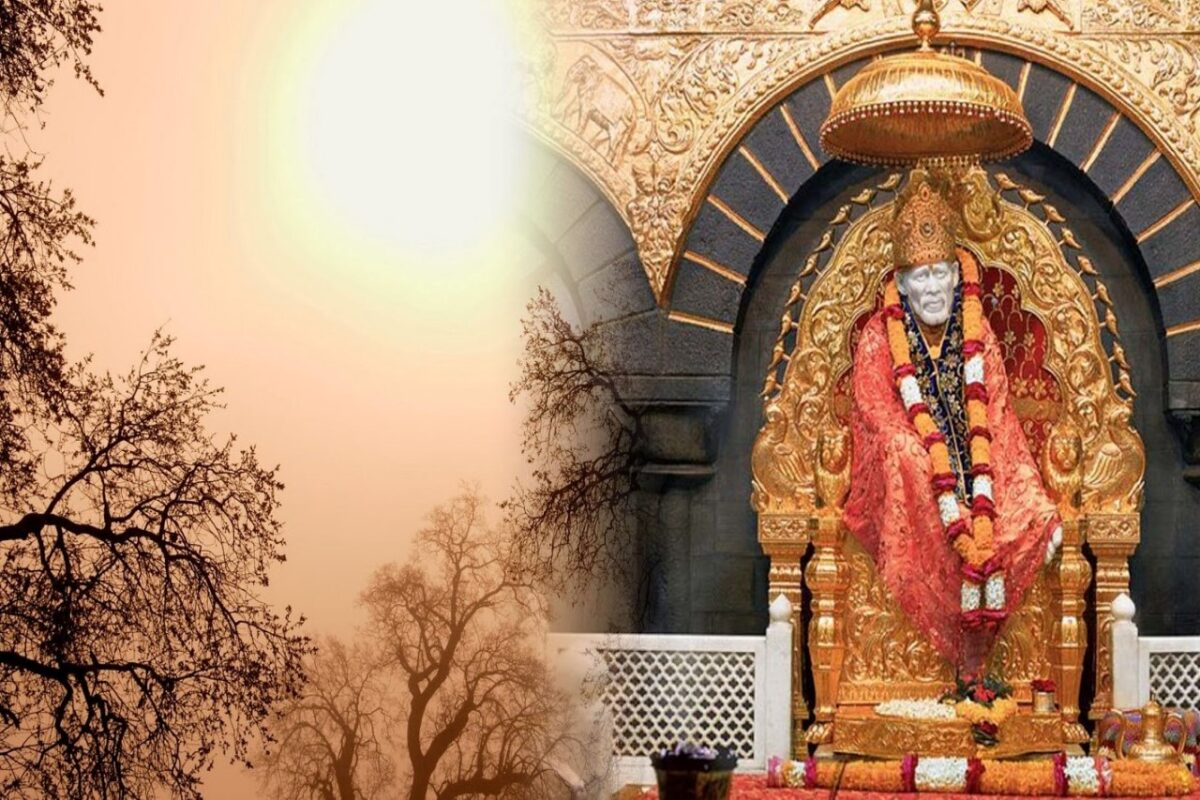 Shirdi Shingnapur Packages