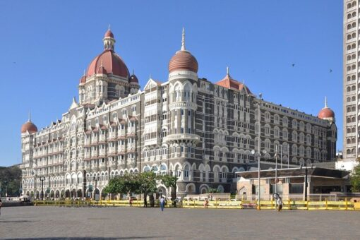 mumbai goa packages