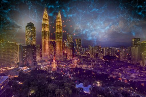 Kuala Lumpur Packages