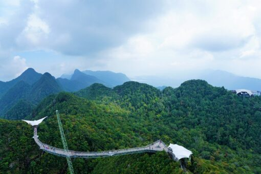 Langkawi Malaysia Packages