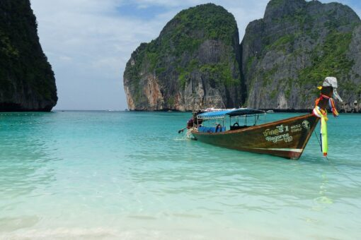 Phuket Budget Packages