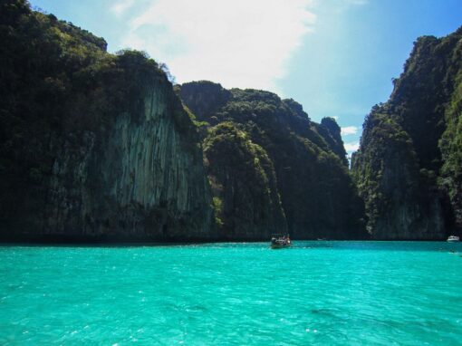 Phuket Thailand Packages