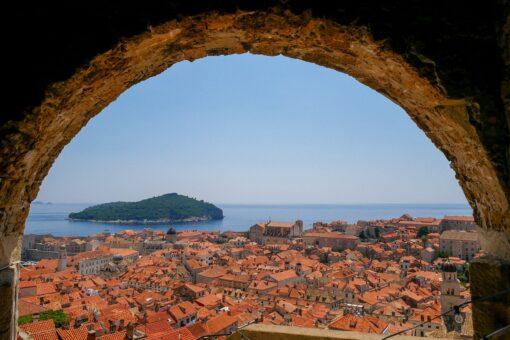 Dubrovnik Montenegro Packages