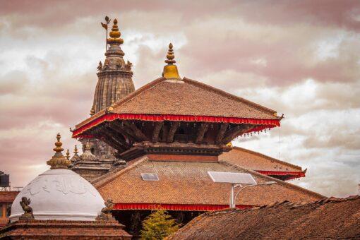 Kathmandu Packages