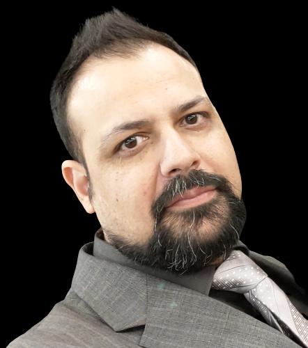Vikas Rattan TCI Travel Concierge India